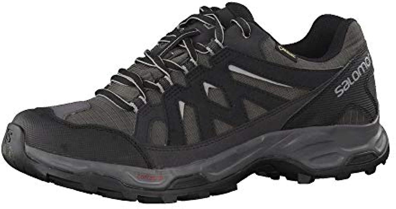 Salomon Effect GTX, Stivali da Escursionismo Escursionismo Escursionismo Uomo | Primo gruppo di clienti  8396a8