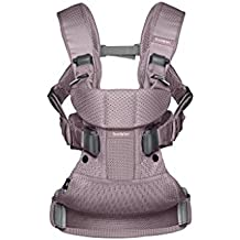 21f506aba5 babybjorn one air - Amazon.it