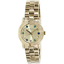 Marc By Marc MBM3218 Mujeres Relojes