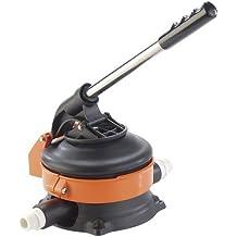 Pompe puits manuelle - Pompe a siphonner ...