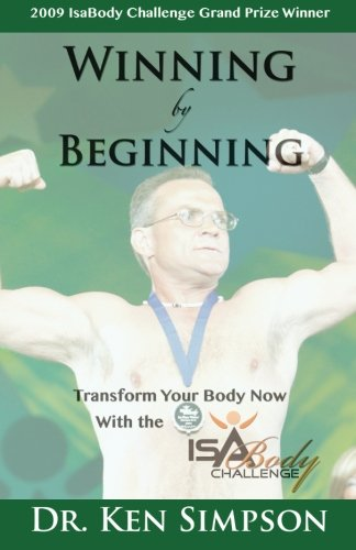 Winning-By-Beginning-Transform-Your-Body-with-the-Isagenix-IsaBody-Challenge