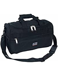 Ryanair Approved Second Hand Luggage Cabin Holdall Travel Bag Strong Lightweight 35 x 20 x 20cm