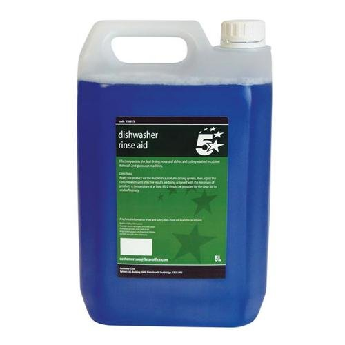 5-star-dishwasher-rinse-aid-5-litres-936615