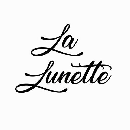 La Lunette