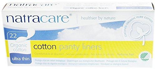natracare-organic-cotton-pantyliners-ultra-thin-x-22