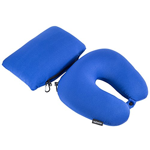 twiga-travel-air-plane-2-in-1-convertible-neck-support-pillow