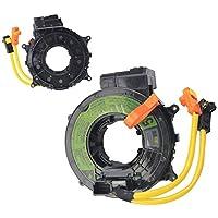 015LS OE #84306-60080 84360-33090 - Cable en espiral de alta calidad