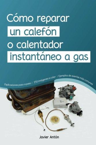 como-reparar-un-calefon-o-calentador-instantaneo-a-gas
