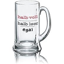Suchergebnis auf Amazon.de für: Lustige Biergläser