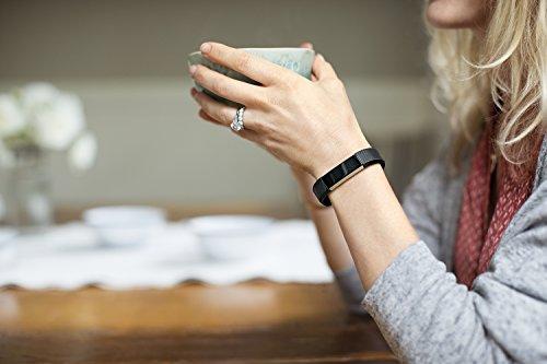 Opiiones Fitbit Alta, comprar fitbit alta