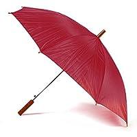 Paraguas Cl‡sicos de Jollybrolly