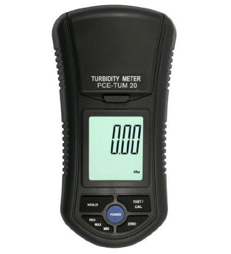 turbidimetro-pce-tum-20
