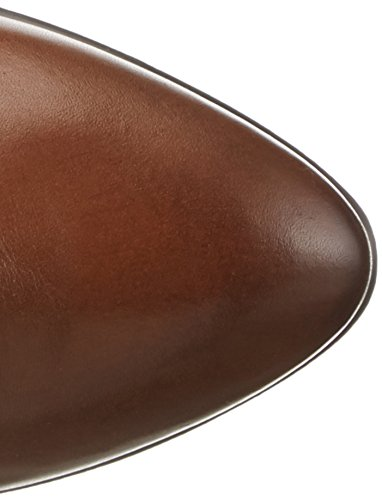 Caprice 25515, Bottes Classiques Femme Marron (Brown 300)