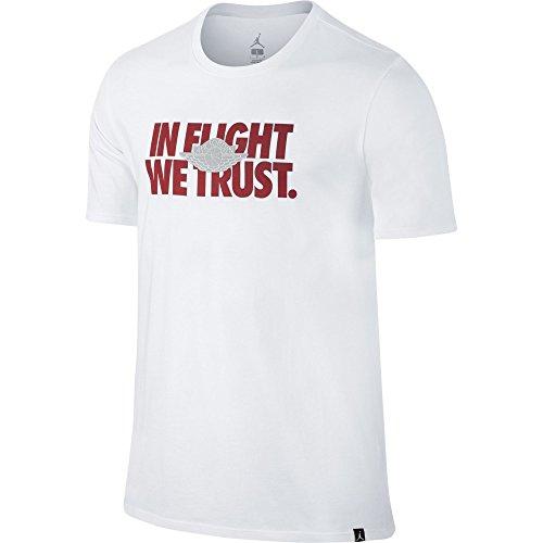 NIKE JORDAN SPORTSWEAR MODERN 1 Herren T-Shirt