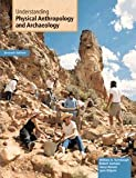 Understanding Physical Anthropology and Archaeology by William Turnbaugh (1998-07-10)