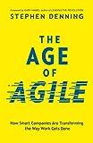 #10: The Age of Agile