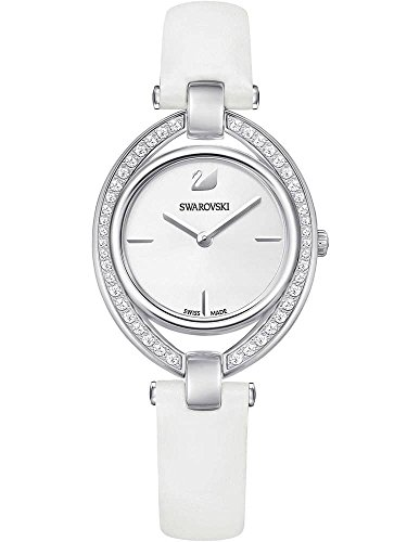 Swarovski - -Armbanduhr- 5376812