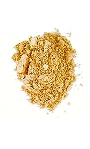 Ombretto Minerale Matte - VANILLE - Vanille - Ombretto minerale opaco naturale in polvere per un trucco perfetto, altamente pigmentato e setoso con tonalità naturali! Ordina subito!
