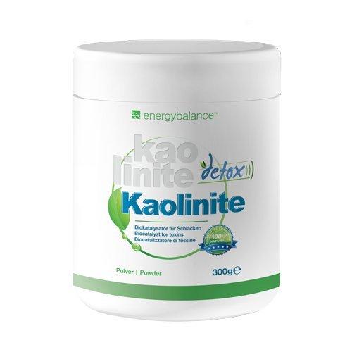 kaolinite-polvere-naturale-300g