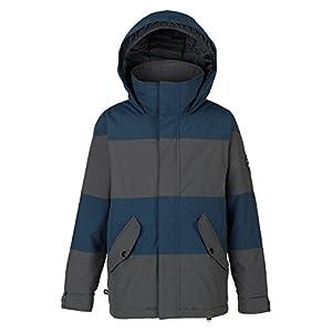 Burton Jungen Symbol Jacket Snowboardjacke