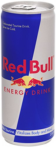 red-bull-energy-drink-24-x-250ml