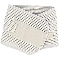 Taillen Nierengurt, Double Pull Lumbal Einstellbare Unterstützung Lower Back Gürtel Brace Pain Relief Unisex Sport Schutz Taillen Nierengurt