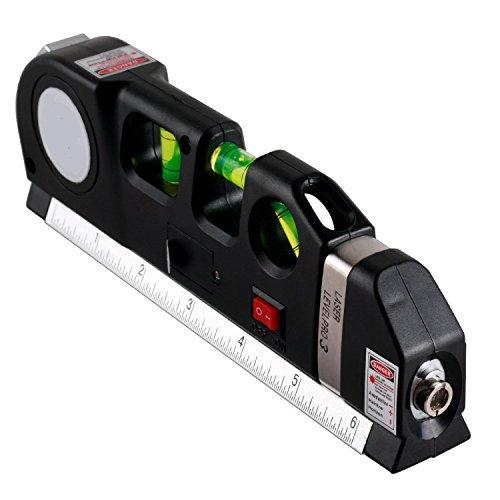 egomall-multifonction-niveau-laser-vertical-horizon-mesure-8m-gouttiere-regle-standard-et-metrique-f