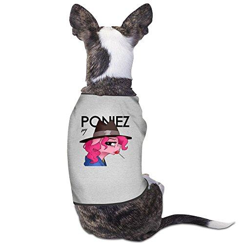 hfyen-gorillaz-demon-jours-poniez-logo-quotidien-pet-t-shirt-pour-chien-vetements-manteau-pet-appare