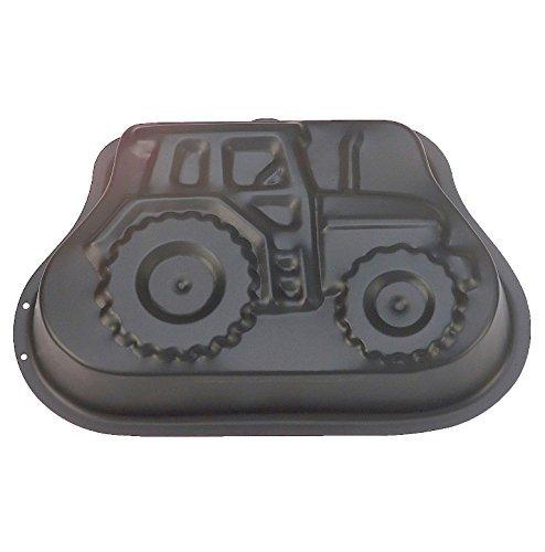 Backform Traktor / Motiv-Backform Traktor / Backform Trecker
