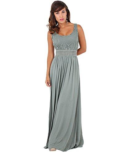 - Halloween Hochzeit Kleider
