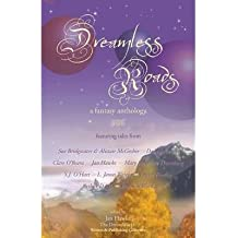 [ Dreamless Roads - A Fantasy Anthology Bridgwater, Sue ( Author ) ] { Paperback } 2014