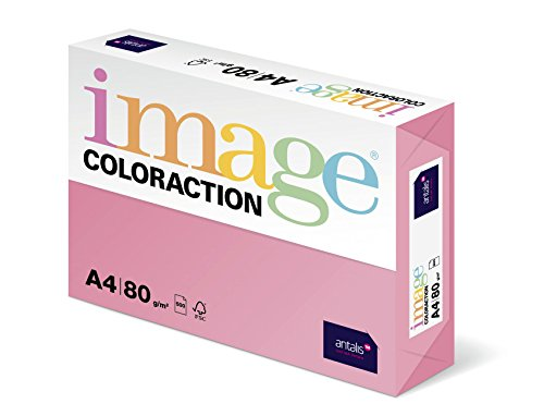antalis-modelo-a-escala-coloraction-838a-080s-14
