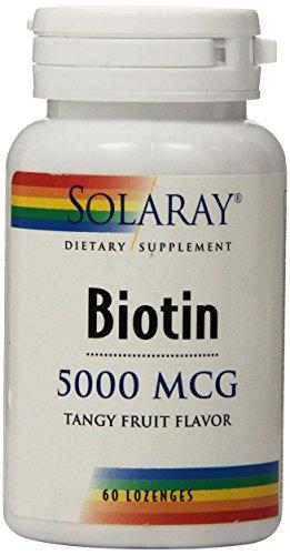 biotin-tangy-fruit-flavour-5000-mcg-60-lozenges