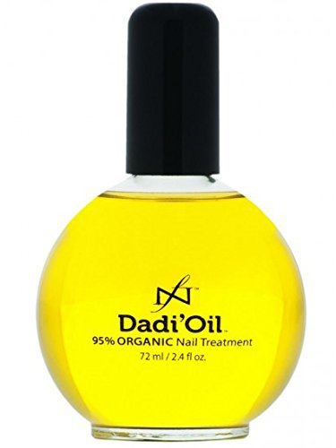 dadioil-nail-treatment-oil-72-ml
