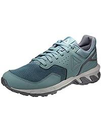 558d0fff6cb56 Amazon.fr   Reebok - Chaussures   Chaussures et Sacs