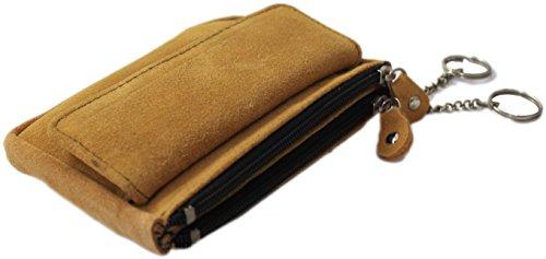 leder-schlusseletui-mit-3-reissverschlussen-und-platz-fur-lange-schlussel-handy-iphone-4-5-geld-muze