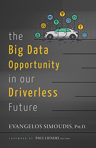 the-big-data-opportunity-in-our-driverless-future-english-edition