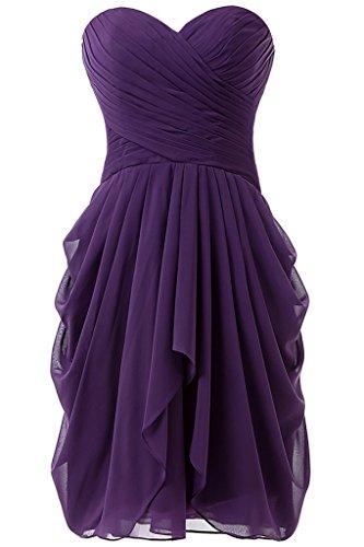 hongfuyu-damen-tragerloser-kleid-gr-42-violett