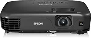 Epson EB-X02 2600 Lumens XGA Projector