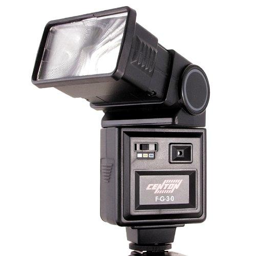 bounce-swivel-and-zoom-auto-flash-unit-for-fujifilm-s9500-s9600