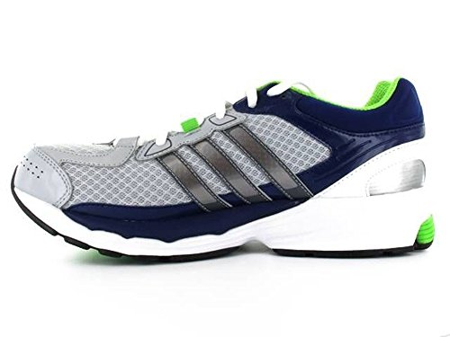 Adidas Lightster-Gris clair light grey/tesim