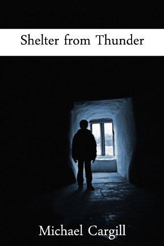 shelter-from-thunder