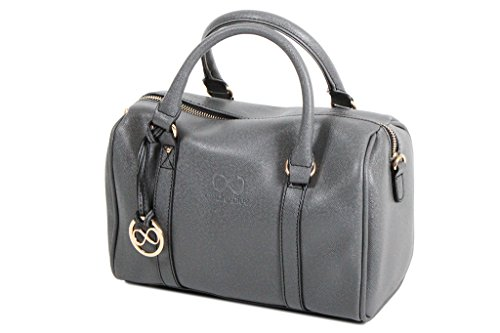 Sac Bowling M Andie Blue Collection MEISSA A8082