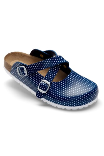 clinic-dress-clog-navy-weiss-37