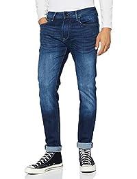 Pepe Jeans Stanley' Vaqueros para Hombre