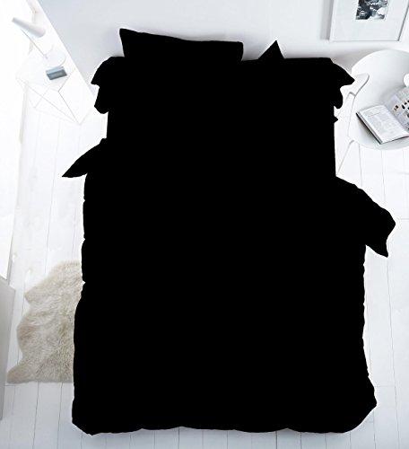 egyptian-cotton-400-thread-count-duvet-cover-set-sleepbeyond-black-double
