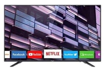 ENGEL 40LE4081SM - Televisor 40'' LCD LED FULL HD