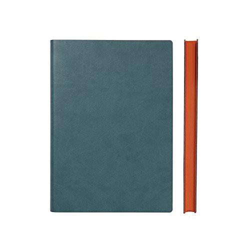 daycraft-libro-per-schizzi-formato-a6-colore-verde