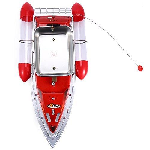 yooyoo-mini-rc-wireless-200m-da-pesca-esca-barca-per-trovare-fish-red