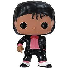 POP Rocks Vinyl: MJ - Billie Jean